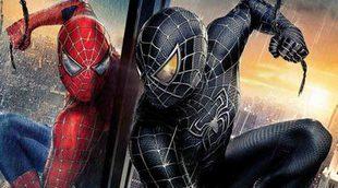 El spin-off de 'Venom' sigue adelante y ficha guionista