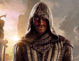 La secuela de 'Assassin's Creed' podría estar ya en desarrollo