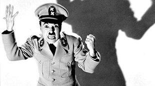 12 curiosidades que quizá no conocías sobre 'El gran dictador'