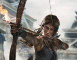 La nueva 'Tomb Raider' estará inspirada en el videojuego de 2013
