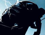El Batman de Aronofsky iba a ser demasiado oscuro, incluso para Frank Miller