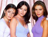 Reboot de 'Embrujadas': 9 actrices que podrían ser las nuevas hermanas Halliwell