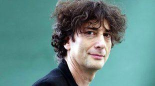 'The Sandman': Neil Gaiman habla de la marcha de Gordon-Levitt
