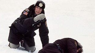 8 curiosidades que quizá no sabías sobre 'Fargo'