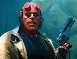 Ron Perlman duda que 'Hellboy 3' termine produciéndose, aunque no pierde la esperanza