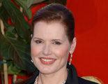 Geena Davis ficha por la adaptación televisiva de 'El exorcista'