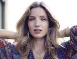 Annabelle Wallis protagonizará junto a Tom Cruise 'La Momia'