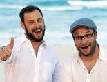Seth Rogen y Evan Goldberg podrían encargarse de la película de '¿Dónde está Wally?'