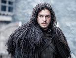 Tráiler de 'Juego de Tronos': ¿Está Jon Nieve vivo y peleando?