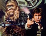 'Star Wars': Chewbacca estará junto al joven Han Solo en su spin-off