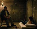 Las primeras críticas de 'Calle Cloverfield 10' alaban el guion y el reparto