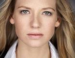 Anna Torv será la protagonista de 'Mindhunter' en Netflix
