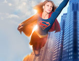Es muy probable que 'Supergirl' sea renovada