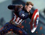 'Capitán América: Guerra Civil': Prepárate para el tráiler con un nuevo making of