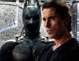 Christian Bale estuvo a punto de aparecer en 'Batman v Superman' con otro personaje