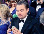 Leonardo DiCaprio y galletas de las Girl Scouts en un anuncio que ha hecho viral
