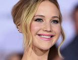 Paul Feig explica por qué Jennifer Lawrence no fue una 'Cazafantasmas'