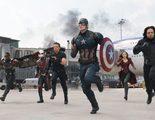Analizamos el nuevo tráiler de 'Capitán América: Civil War' en 6 claves