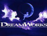 Los 10 mejores personajes animados de Dreamworks