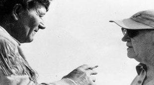Las 10 películas imprescindibles para amar a John Ford