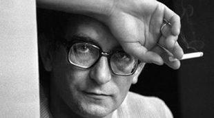 Se cumplen 20 años de la muerte de Krzysztof Kieslowski