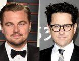 Leonardo DiCaprio y J.J Abrams forman un equipo para producir 'Killers of the Flower Moon'