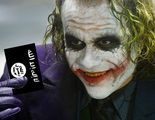 El Presidente Obama compara al Joker de Heath Ledger con el ISIS