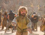 'Juego de Tronos': Extras de la quinta temporada en Blu-Ray y DVD