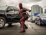 'Deadpool' celebra su mesiversario con su tráiler más bizarro