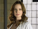 Confirmado: Sarah Wayne Callies ficha por el regreso de 'Prison Break'