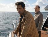 Nuevas imágenes de 'Fear the Walking Dead', que estrena segunda temporada el 10 de abril