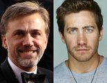 Jake Gyllenhaal y Christoph Waltz se unen a los repartos de 'Life' y de 'Downsizing' como protagonistas