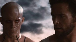 El director de 'X-Men Orígenes: Lobezno' se responsabiliza de sus errores