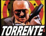 Los 7 momentos más surrealistas de 'Torrente'