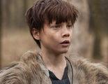 'La torre oscura': El joven actor Tom Taylor será Jake Chambers en la adaptación cinematográfica