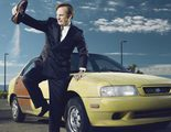 'Better Call Saul': Vince Gilligan revela la vuelta de un personaje de 'Breaking Bad'