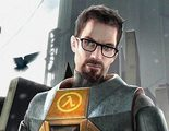 J.J Abrams asegura que las adaptacaciones 'Half-life y 'Portal' siguen en desarrollo
