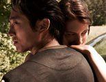 ¿Sobrevivirá el bebé de Glenn y Maggie en 'The Walking Dead'?