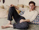 De Billy Elliot a Jamie Bell: 8 curiosidades del actor