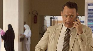Nuevo tráiler de 'A hologram for the King' con Tom Hanks