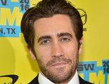 Jake Gyllenhaal confiesa orgulloso que 'Donnie Darko' es una de sus películas favoritas