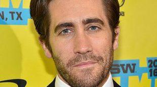 Jake Gyllenhaal sobre 'Donnie Darko': uno de sus mejores momentos