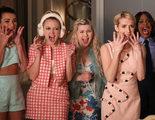 El teaser de la segunda temporada de 'Scream Queens' confirma el reparto que está de vuelta