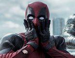 'Deadpool' sobrepasa los 700 millones de recaudación mundiales