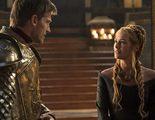 Unboxing: Blu-Ray de la quinta temporada de 'Juego de Tronos'
