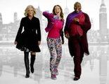 'Unbreakable Kimmy Schmidt': Trailer oficial de la segunda temporada