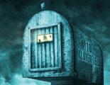 'Calle Cloverfield 10': Un muy buen thriller más allá del marketing