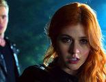 'Shadowhunters' renueva por una segunda temporada
