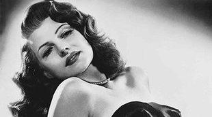 9 curiosidades acerca de 'Gilda'