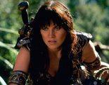 'Xena: La princesa guerrera' mostrará la relación homosexual en el reboot